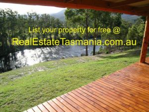 Free Real Estate Listings Tasmania