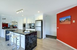 Wynyard, Tasmania - Immaculate 3 bedroom family home 3