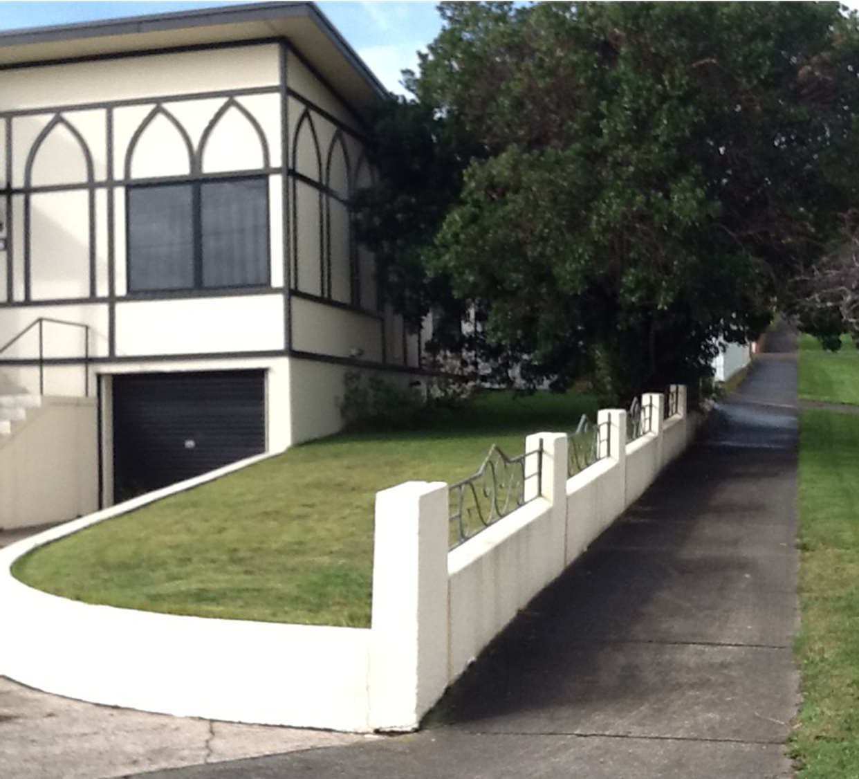 UNIQUE HOME – EAST DEVONPORT