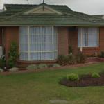 Hobart - Eastern Shore - Spacious villa